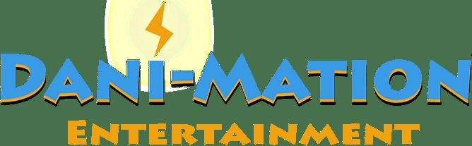 Danimation Entertainment CIC Logo